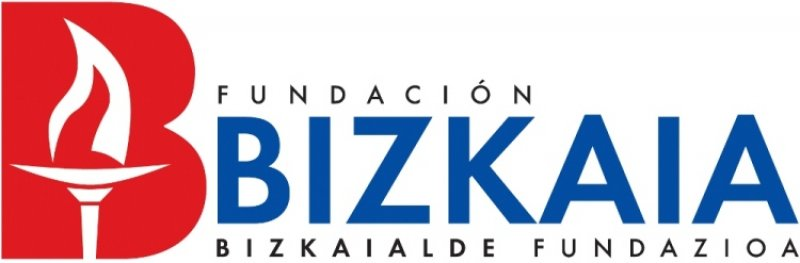 Fundación Bizkaia Bizkaialde
